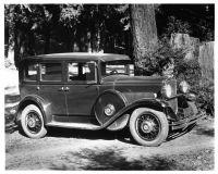 1930hupmobilepressad02
