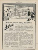 1914jacksonad02
