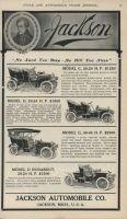 1907jacksonad01