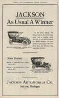 1908jacksonad01