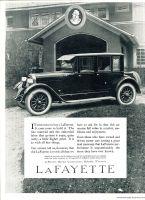 1923lafayettead01