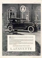 1923lafayettead03