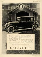 1923lafayettead04