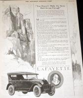 1923lafayettead06