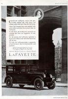 1923lafayettead07
