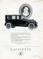 1923lafayettead08