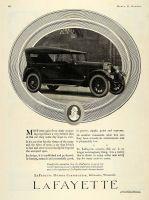 1923lafayettead09