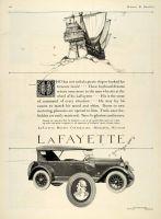 1923lafayettead10
