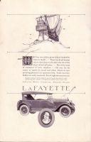 1923lafayettead12