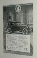 1923lafayettead13
