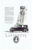 1923lafayettead14