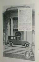 1923lafayettead15