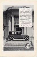 1923lafayettead17