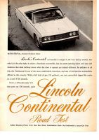 continental65ad08