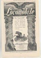 1899locomobilead01
