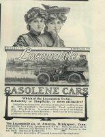 1904locomobilead02