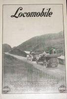 1911locomobilead01