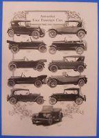 1921locomobilead01