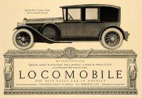 1924locomobilead01