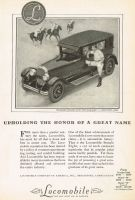 1926locomobilead04