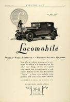 1927locomobilead01