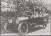 1914fajnymarmon