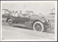 1914marmon