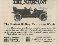 1908marmonad01