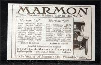 1913marmonad01
