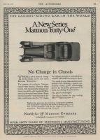 1915marmonad01