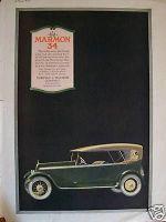 1918marmonad01