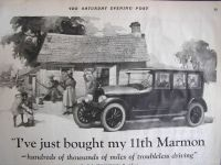 1923marmonad01