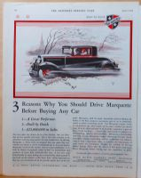 1930marquettead02