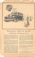 1930marquettead04