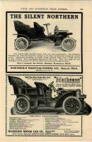 1905mathesonad