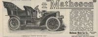 1905mathesonad02