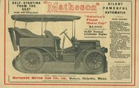 1905mathesonad03