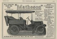 1905mathesonad06