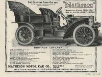 1905mathesonad07
