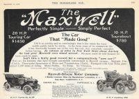1906maxwellad