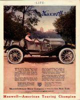 1912maxwellad