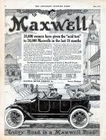 1915maxwellad