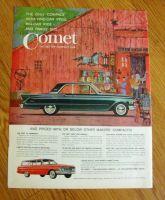 comet61ad04