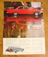 comet61ad05