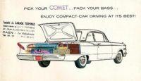 comet61ad07