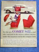 comet61ad08