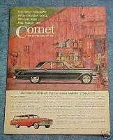 comet61ad11