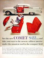 comet61ad12