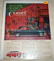comet61ad13