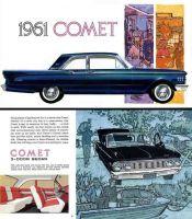 comet61ad19